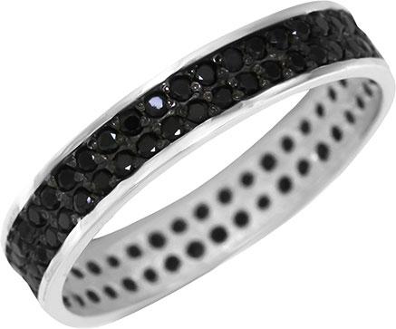 Кольца POKROVSKY 1100536-10205