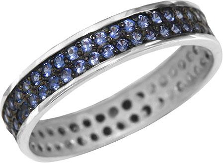Кольца POKROVSKY 1100536-10275