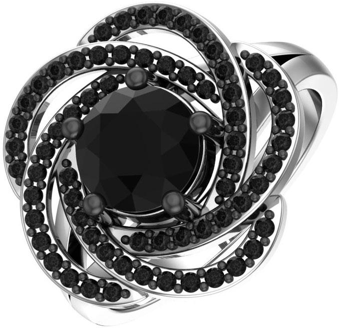 Кольца POKROVSKY 1100771-04435