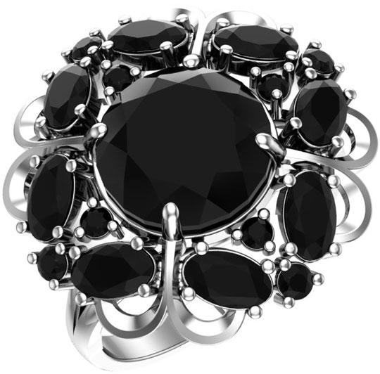 Кольца POKROVSKY 1100789-04435
