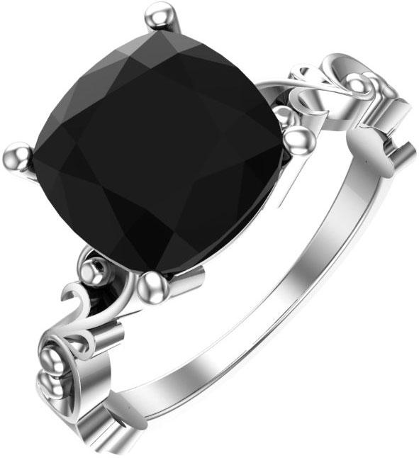 Кольца POKROVSKY 1100840-04385