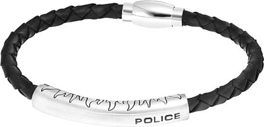 Браслеты Police PJ.25571BLB/01-L цена