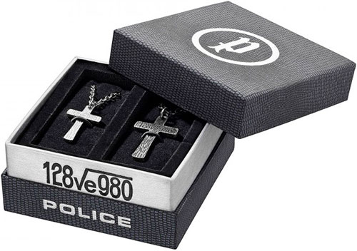 Police PJ.25694-CRYPTIC-SET