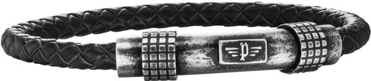 Браслеты Police PJ.26048BLE/03-S цена