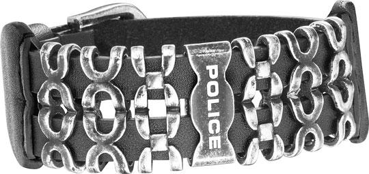 Браслеты Police PJ.26145BLE/03