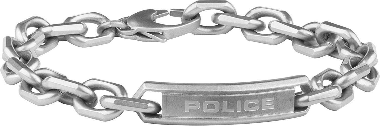 Браслеты Police PJ.26353BSSE/01-L браслеты police pj 26482bssn 04