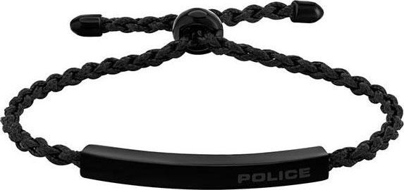 Браслеты Police PJ.26462BLB/02 браслеты police pj 26482bssn 04