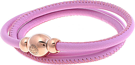 Браслеты Qudo 101277-R-R муж strand браслеты wrap браслеты кожаные браслеты кожа сглаз на заказ панк браслеты черный назначение подарок повседневные на выход