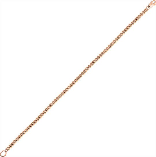 Браслеты Радуга 1053A-brasl-r радуга браслет t 26139 brasl r 20 см 5 66 г