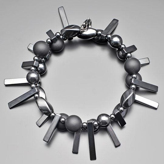 Браслеты Rico La Cara 3134-rlc дизайн панков турецкий браслеты для глаз для мужчин женщины новая мода браслет женский сова кожаный браслет камень