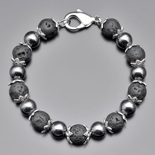 Браслеты Rico La Cara 3158-rlc браслеты из натуральных камней в украине