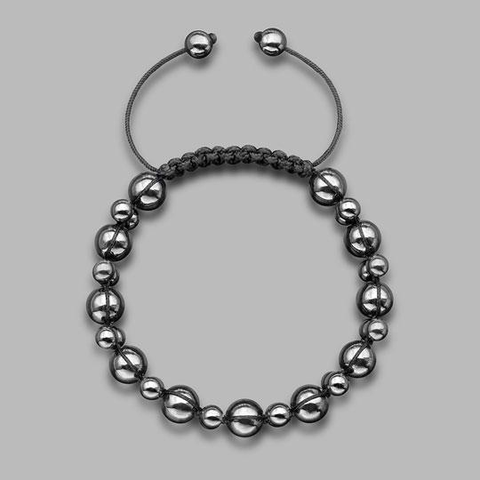 Браслеты Rico La Cara 5203-rlc u7 роскошные хрустальные бусины браслеты для женщин ювелирные изделия 2016 новые модный черный красный камень хамса рука сглаза браслет page 5