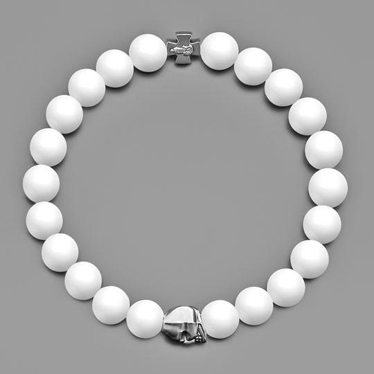 Браслеты Rico La Cara 6124-rlc дизайн панков турецкий браслеты для глаз для мужчин женщины новая мода браслет женский сова кожаный браслет камень
