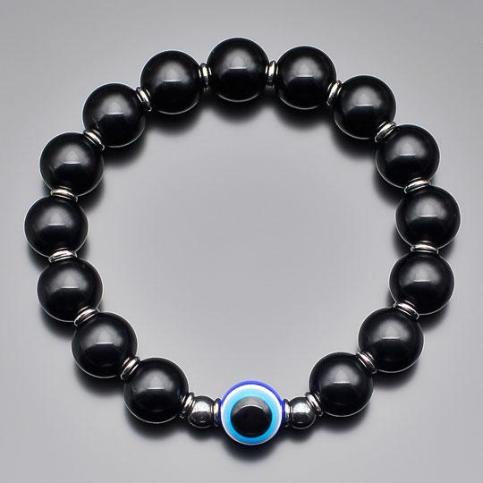 Браслеты Rico La Cara 6128-rlc дизайн панков турецкий браслеты для глаз для мужчин женщины новая мода браслет женский сова кожаный браслет камень