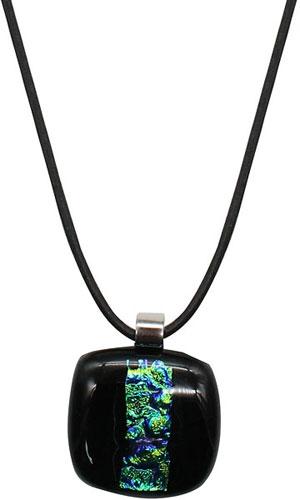 Кулоны, подвески, медальоны Rozetta 406HcG