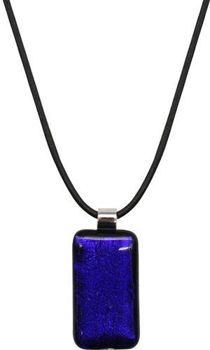Кулоны, подвески, медальоны Rozetta 409BBL подвески бижутерные indira подвеска на шнурке keshika