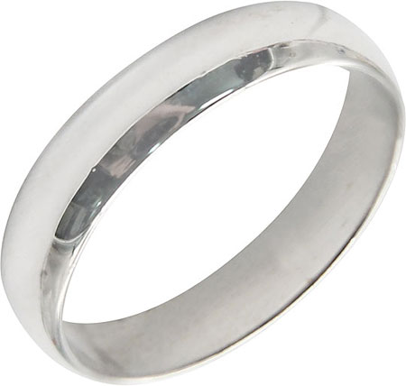 Кольца Русское Золото 00010033-6