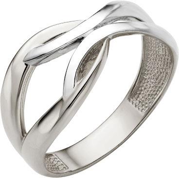 Кольца Русское Золото 03017302-6 кольца русское золото 14010033 1