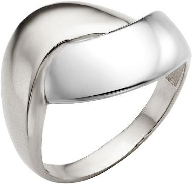 Кольца Русское Золото 03017304-6