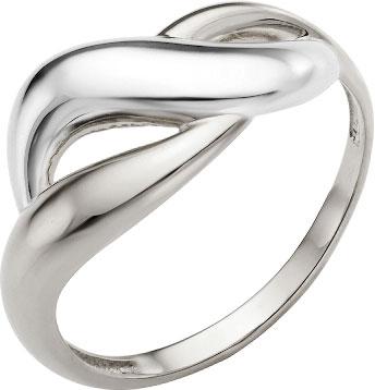 Кольца Русское Золото 03017318-6