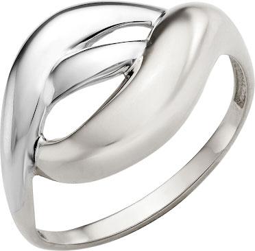 Кольца Русское Золото 03017321-6
