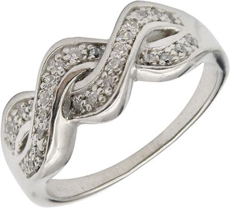 Кольца Русское Золото 05010263-6 кольца русское золото 14010033 1
