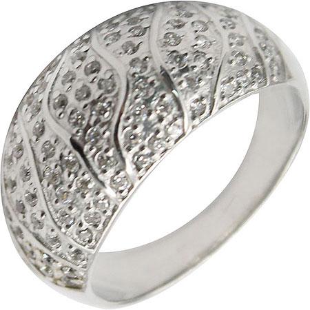 Кольца Русское Золото 05010285-6 кольца русское золото 05120107 6