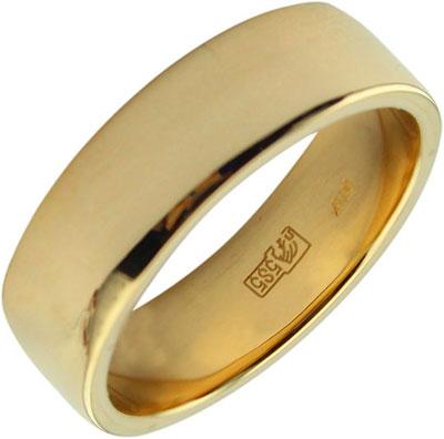 Кольца Русское Золото 05011835-1
