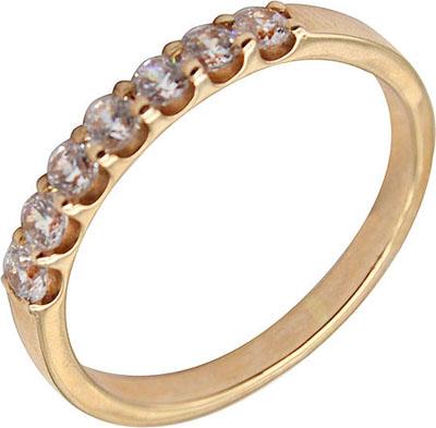 Кольца Русское Золото 05012043-1