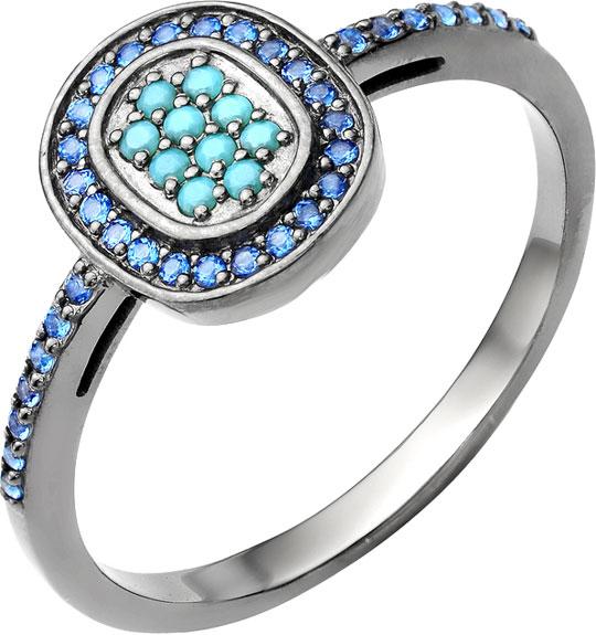 Кольца Русское Золото 05012050-04-6