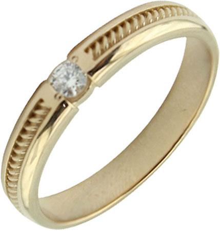 Кольца Русское Золото 05012081-1