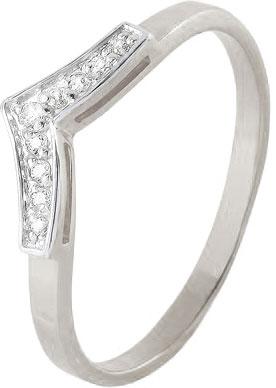 Кольца Русское Золото 05012148-6