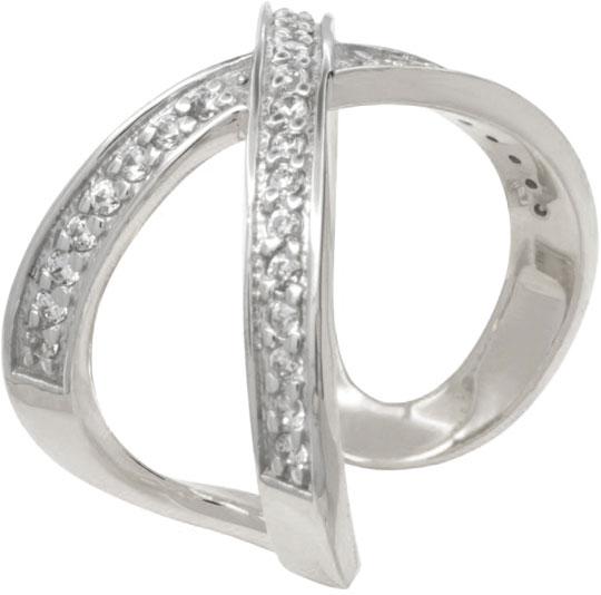 Кольца Русское Золото 05012282-6