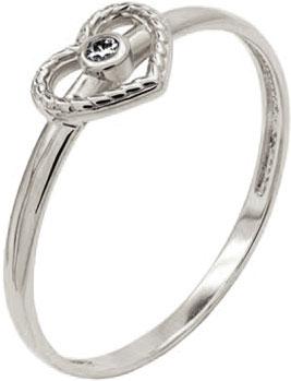 Кольца Русское Золото 05012352-6