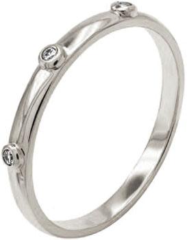 Кольца Русское Золото 05012355-6