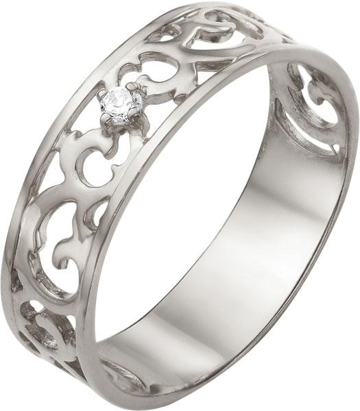 Кольца Русское Золото 05012384-6