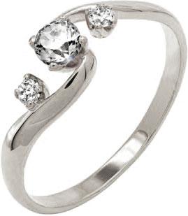 Кольца Русское Золото 05017082-6