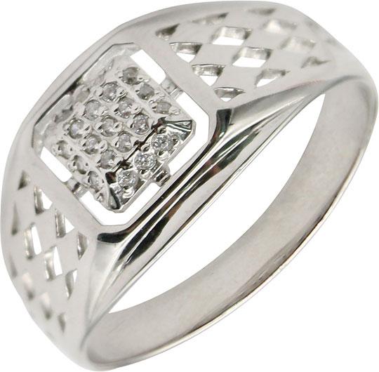 Кольца Русское Золото 05120105-6 кольца русское золото 14010033 1