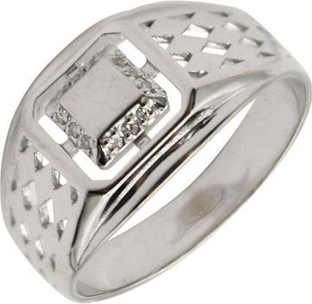 Кольца Русское Золото 05120107-6
