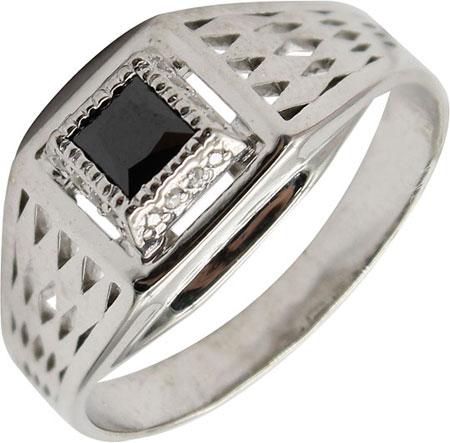 Кольца Русское Золото 05120110-6 кольца русское золото 14010033 1