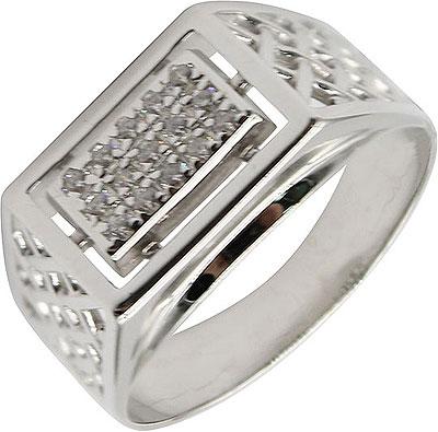 Кольца Русское Золото 05120115-6