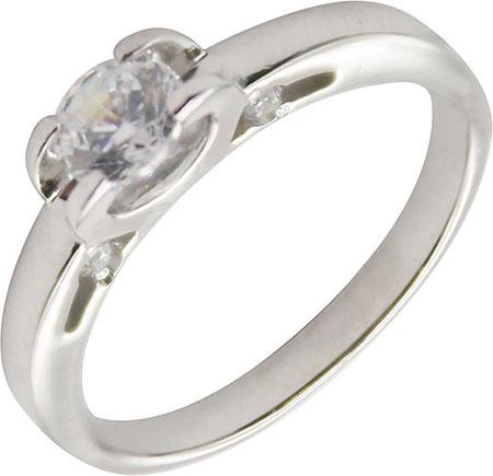 Кольца Русское Золото 05900031-6 кольца русское золото 14010033 1