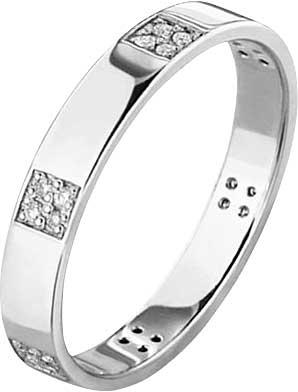 Кольца Русское Золото 10011918-1