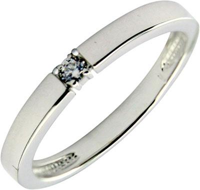 Кольца Русское Золото 10012206-1