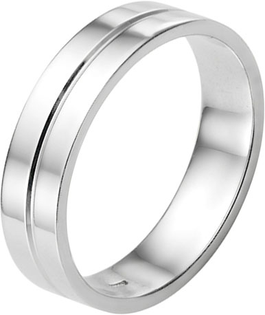 Кольца Русское Золото 10012426-1