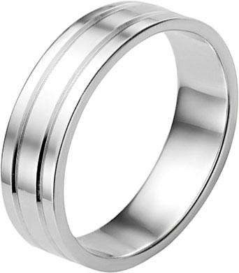 Кольца Русское Золото 10012427-1