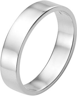 Кольца Русское Золото 12012425-1