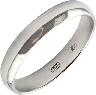 Кольца Русское Золото 14010033-1