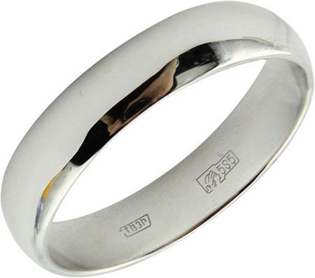 Кольца Русское Золото 14010035-1 кольца русское золото 14010033 1