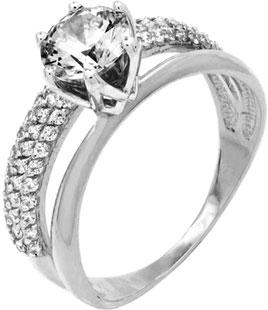 Кольца Русское Золото 23012227-6